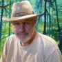 Robert Gougeon expose à la Galerie Marie et Pierre Dionne