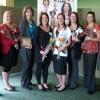 Grand Prix Innovation clinique – Des honneurs pour le CSSS du Haut-St-Laurent