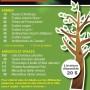 Beauharnois – Donation de 1 000 arbres et arbustes