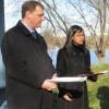 Un projet de loi pour protéger les lacs et rivières de la région