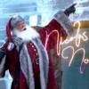 Nicolas Noël apporte le temps des Fêtes dans le Suroît