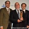 Un Prix Ovations pour l'Écocentre de la MRC Vaudreuil-Soulanges