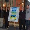 5e édition de Skiez pour la vie au Mont Rigaud