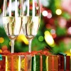 Quelques propositions pour célébrer le Nouvel An !