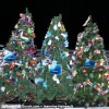 Un merveilleux temps des fêtes à tous