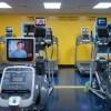 Gym Kana – Un centre de conditionnement physique ultra moderne à Ormstown