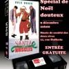 Spécial Noël de Douteux.org au MUSO – Hulk Hogan en vedette