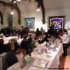500 visiteurs pour le 1er Salon du livre de la région