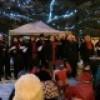 19 décembre : Féérie de Noël avec le Choeur La Bohème à Sainte-Martine