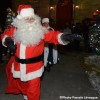 Féérie de Noël – Une soirée festive à Vaudreuil-Dorion