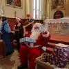 2e Marché de Noël de St-Louis-de-Gonzague – Un succès!