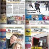 Transaction entre TC Media et Québecor – Des réactions