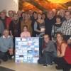 La MRC remercie ses bénévoles et partenaires de la Vélo-patrouille