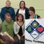Nouveaux locaux pour les Aidants naturels du Haut-St-Laurent