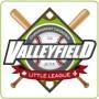 Familles d'accueil recherchées pour le Championnat canadien des Petites Ligues de baseball à Valleyfield –