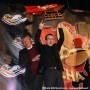 Gala des Champions : Dominic Maisonneuve : Pilote de l'année