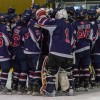 Coupe Québec AAA – Les Grenadiers remportent le bronze