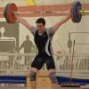 Haltérophilie – Des athlètes de la région s'illustrent aux Championnats canadiens