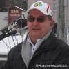 Démission surprise du maire d'Ormstown