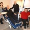 16 735 $ pour le centre de dialyse Guy-Beauchamp
