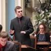 Des jeunes du Collège de Valleyfield à la 22e législature du Forum étudiant