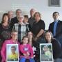 Le 11e Relais pour la vie de Vaudreuil-Soulanges aura lieu le 23 mai