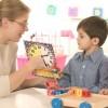La nouvelle maternelle 4 ans : une expérience positive