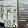 La construction du complexe commercial Beauce-Cadieux débutera en mars