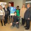 Place au 16e Concours québécois en entrepreneuriat