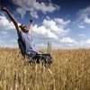 Devenir agripreneur grâce aux formations en gestion agricole
