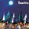 Projet FAMILIA : les arts au profit du patrimoine religieux