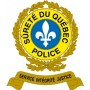 Sollicitation frauduleuse – Mise en garde de la SQ aux sinistrés de Rigaud