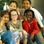 Enfants handicapés – Vaudreuil-Dorion adopte une politique d'accompagnement en loisir