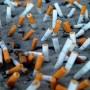 Du soutien pour ceux qui veulent arrêter de fumer