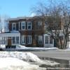 Détruire une maison patrimoniale pour agrandir la résidence Dufferin