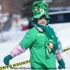 Dimanche : 11e Défilé de la St-Patrick à Châteauguay