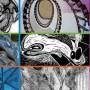 L'art visuel à l'honneur au Collège de Valleyfield