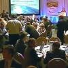 2e Sommet économique de Vaudreuil-Soulanges le 11 juin