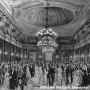 Le Bal historique du MUSO avec la musique du Titanic !