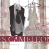 Théâtre – Les Caméléons du Haut-Saint-Laurent sur scène le 15 avril