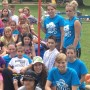 Le Camp Bosco se prépare pour la saison estivale