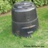 Une conférence sur le compostage domestique