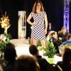 Un défilé de mode de 20 000 $ pour l'Hôpital du Suroît