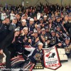 Hockey Midget AAA – Châteauguay Champion 2014