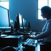 Une conférence pour assurer la cybersécurité de ses enfants