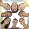 Le Forum jeunesse entame sa tournée régionale de consultation