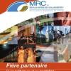 Demande au Fonds culturel de la MRC – 14 avril, la date limite