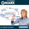 Pour tout savoir sur le Marketing en ligne