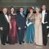 Le Bal historique du MUSO permet d'amasser 10 000 $