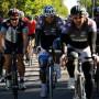 Parcourez 100 ou 200 km à vélo au profit de la santé